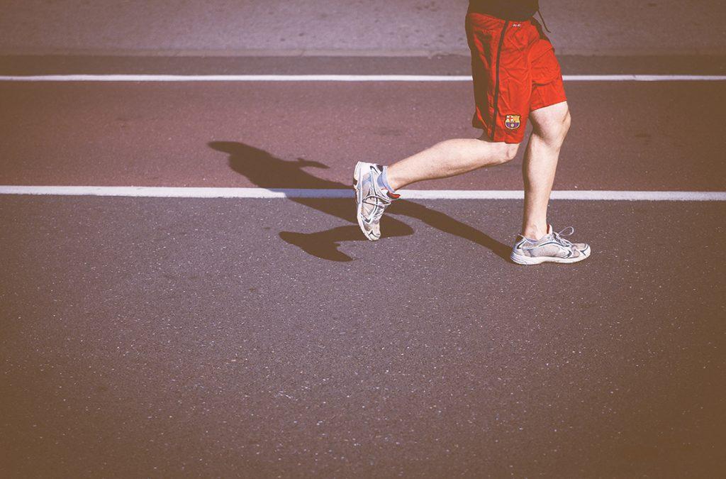 Câncer e atividade física